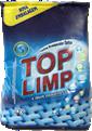 TOP LIMP